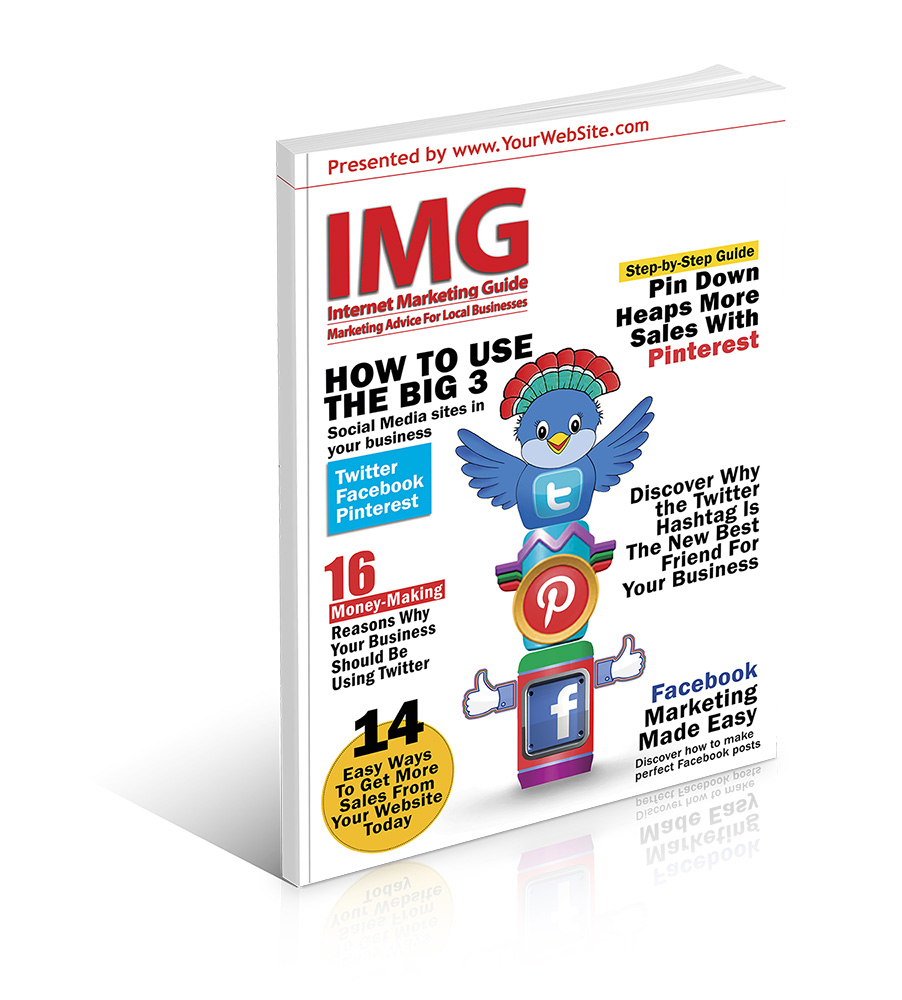 IMG-3D-medium